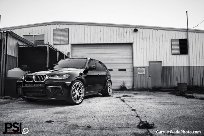 PSI-BMW-X5-M-Tuning-E70-11