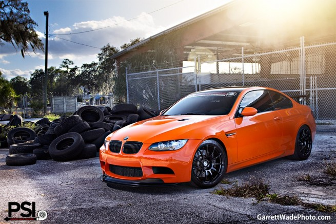 PSI-Project-Fire-BMW-M3-GTS-Tuning-Version-Two-11