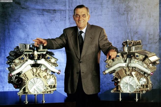 Paul-Rosche-BMW-Motoren-Entwickler-Nocken-Paule-04