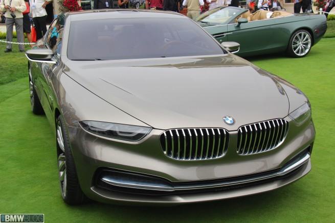 Pininfarina-BMW-Gran-Lusso-Coupe-2013-Pebble-Beach-Luxus-Coupe-Studie-02