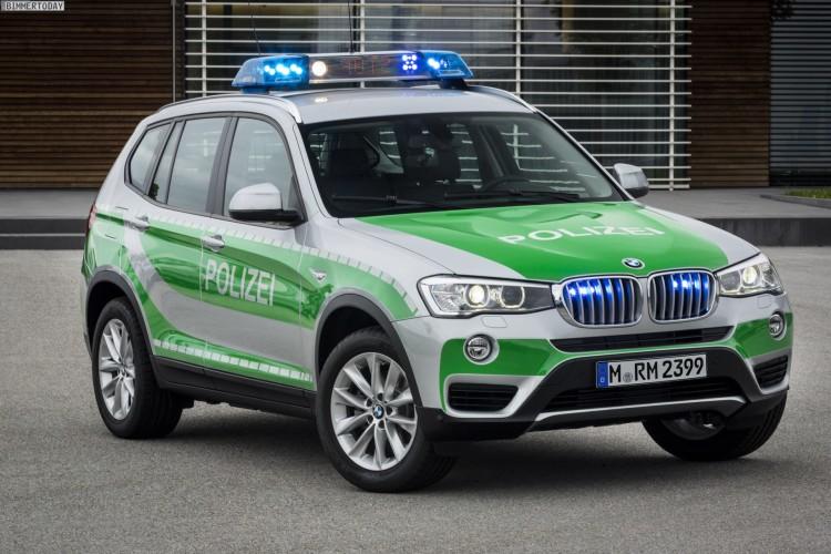 Polizei-BMW-X3-F25-LCI-GPEC-2014-Leipzig-Polizeiauto-1