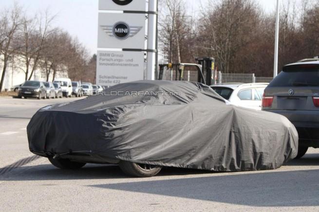 Porsche-Boxster-BMW-FIZ-WorldCarFans
