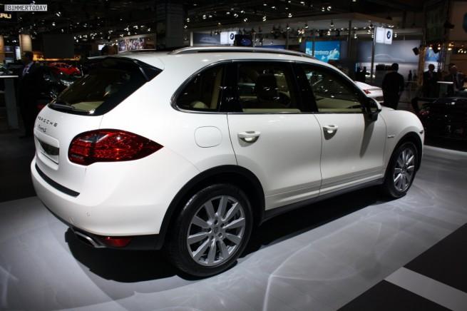 Porsche-Cayenne-Hybrid-AMI-2010-Exterieur-01