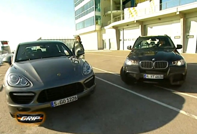 Porsche-Cayenne-Turbo-vs-BMW-X5-M