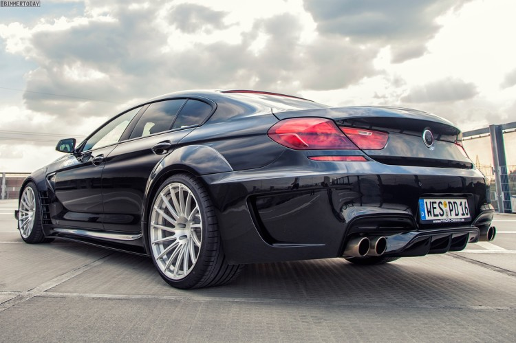 Prior-Design-BMW-6er-Gran-Coupe-Tuning-PD6XX-F06-04