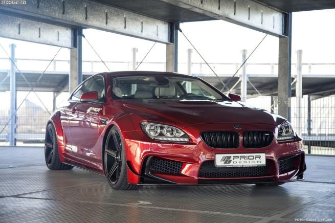 Prior-Design-BMW-M6-Coupe-2014-Widebody-Kit-F13-Breitbau-Bodykit-23
