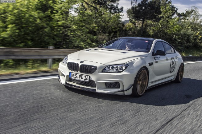 Prior-Design-BMW-M6-Gran-Coupe-F06-Tuning-06