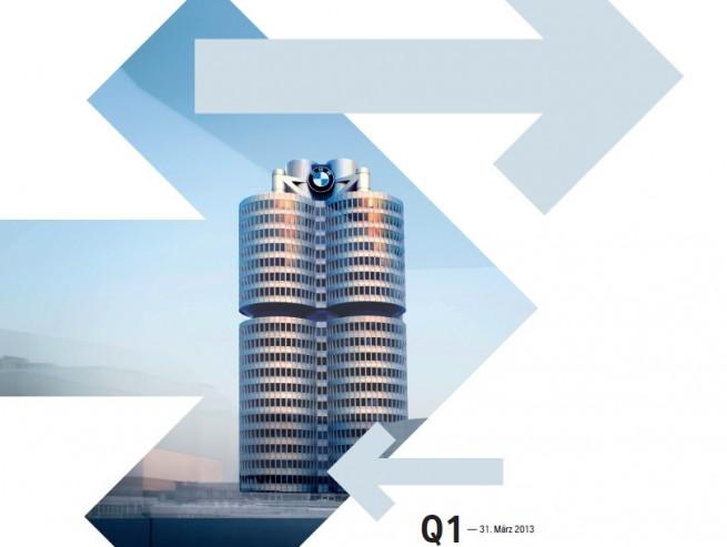 Q1-2013-BMW-Group-Quartalsbericht