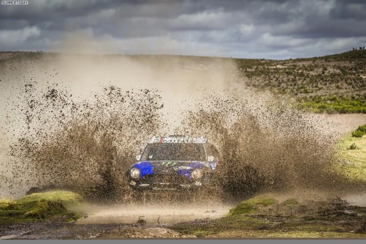 Rallye-Dakar-2015-MINI-ALL4-Racing-X-Raid-Tag-8-04
