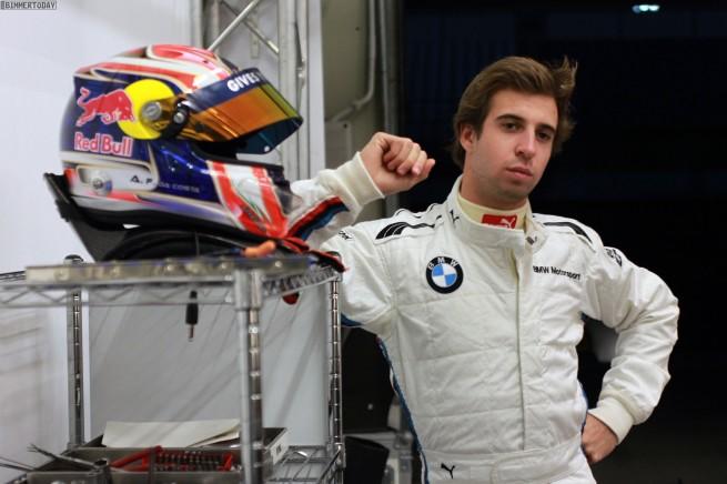 Red-Bull-BMW-M4-DTM-2014-Felix-Antonio-da-Costa-1