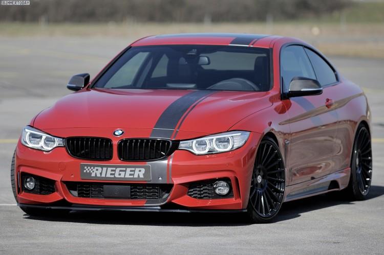 Rieger-BMW-4er-F32-Tuning-Felgen-Aerodynamik-01