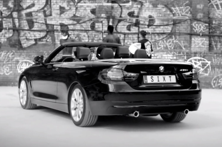 Roberto-Blanco-Sixt-Werbung-BMW-4er-Cabrio-F33-1