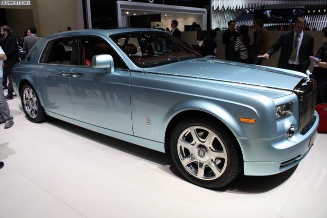 Rolls-Royce-102-EX-Genf-2011-09