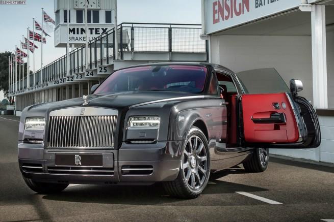 Rolls-Royce-Bespoke-Chicane-Phantom-Coupe-2013-04