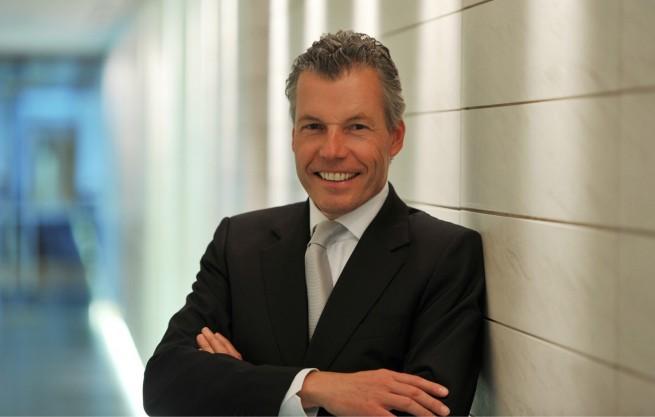Rolls-Royce-CEO-Torsten-Mueller-Oetvoes