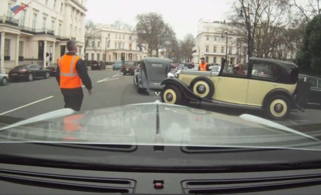 Rolls-Royce-Centenary-Drive-Video-10-Sekunden