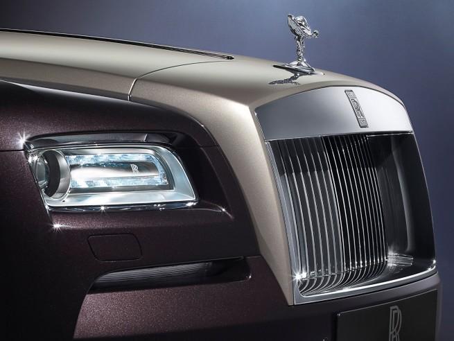 Rolls-Royce-Exklusivitaet-Absatz-Ziele