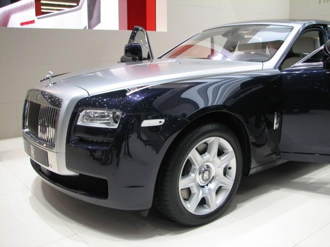 Rolls-Royce-Genf2010-15