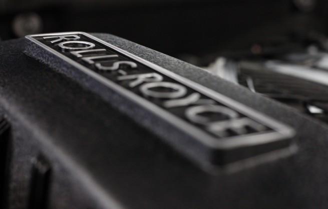 Rolls-Royce-Ghost-01