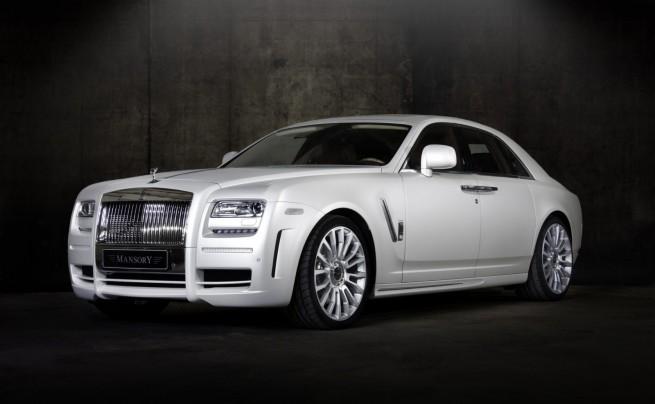 Rolls-Royce-Ghost-Mansory-03