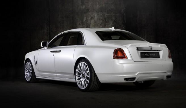 Rolls-Royce-Ghost-Mansory-04