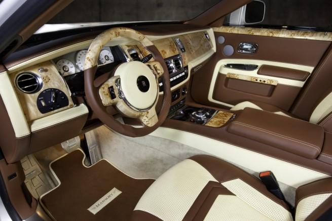 Rolls-Royce-Ghost-Mansory-Interieur-03