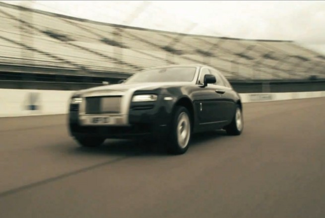 Rolls-Royce-Ghost-Silence-at-the-Racetrack