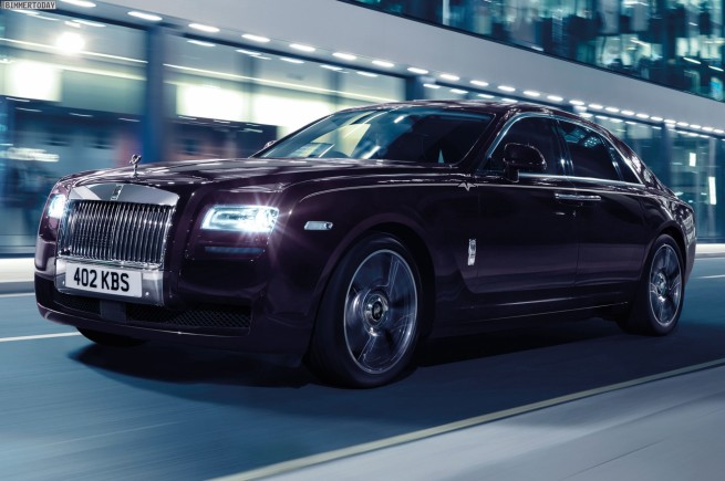 Rolls-Royce-Ghost-V-Specification-2014-600-PS-Sondermodell-01