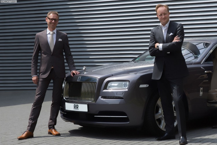 Rolls-Royce-Interieur-Design-Daniel-Starke-Innenraum-Designer-03