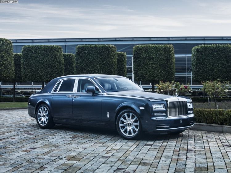 Rolls-Royce-Phantom-Metropolitan-Collection-2014-Bespoke-Sondermodell-04