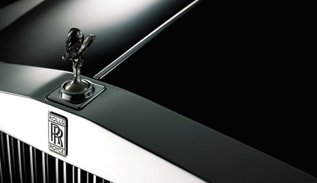 Rolls-Royce-Spirit-of-Ecstasy-05