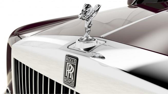 Rolls-Royce-Spirit-of-Ecstasy-Centenary-Collection