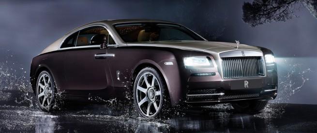 Rolls-Royce-Wraith-2013