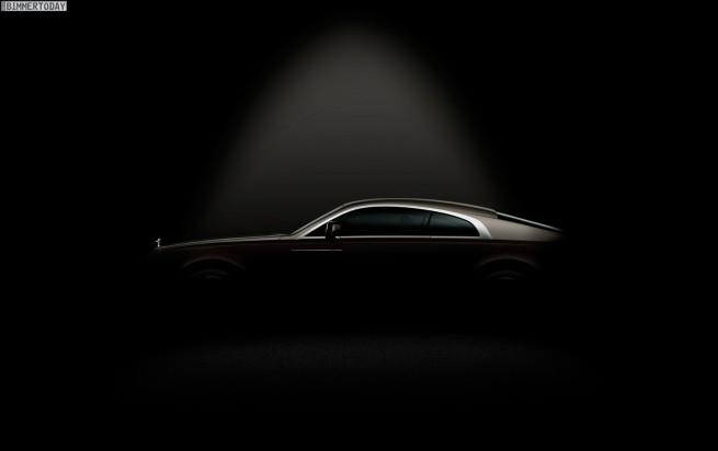 Rolls-Royce-Wraith-2013-Genf-Ghost-Coupé-Teaser-01
