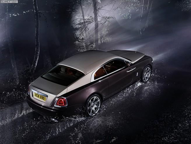 Rolls-Royce-Wraith-2013-Ghost-Coupé-Genf-1