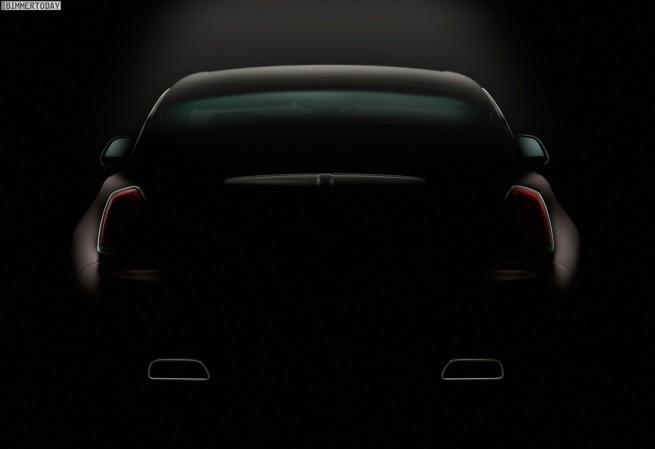 Rolls-Royce-Wraith-2013-Ghost-Coupé-Teaser-Genf-Heck