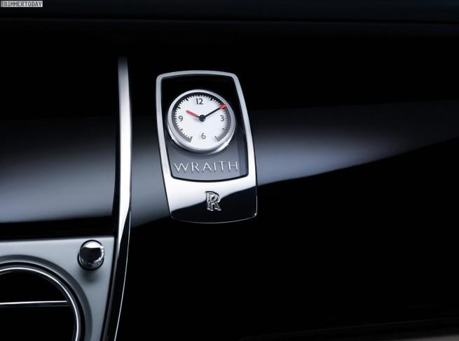 Rolls-Royce-Wraith-2013-Innenraum-Teaser-Interieur-Genf-1