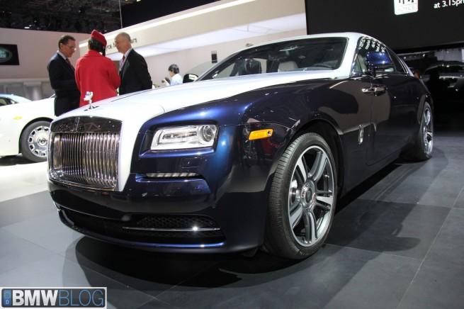 Rolls-Royce-Wraith-2013-New-York-Auto-Show-Ghost-Coupé-04