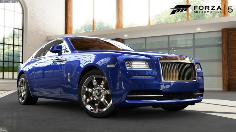Rolls-Royce-Wraith-2014-Forza-Motorsport-5-Computer-Rennspiel-1