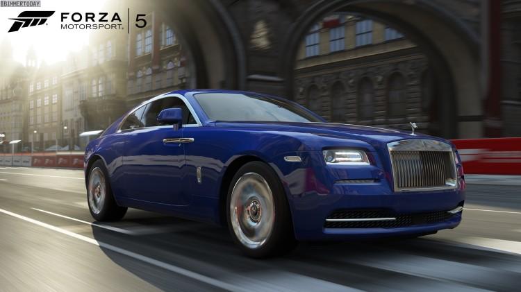 Rolls-Royce-Wraith-2014-Forza-Motorsport-5-Computer-Rennspiel-2