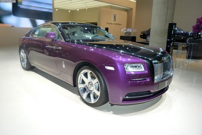 Rolls-Royce-Wraith-Coupé-Contrast-Paint-IAA-2013-LIVE-19