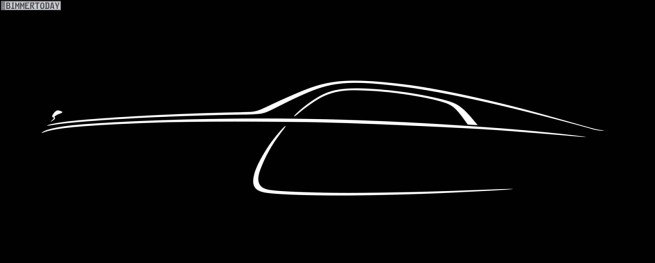 Rolls-Royce-Wraith-Ghost-Coupé-Genfer-Autosalon-2013