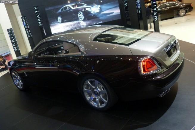 Rolls-Royce-Wraith-Ghost-Coupé-Autosalon-Genf-2013-LIVE-04