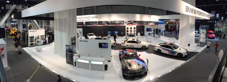 SEMA-2014-BMW-Tuning-Stand-Las-Vegas-01