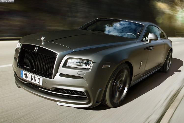 SPOFEC-Rolls-Royce-Wraith-Tuning-717-PS-Luxus-Coupe-02