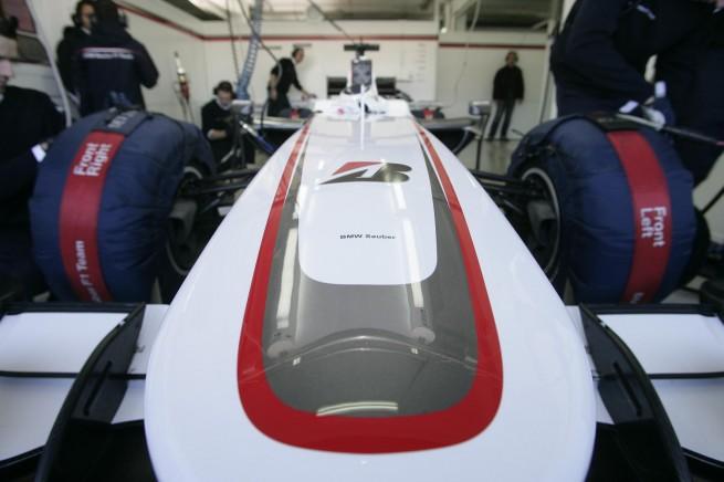 Sauber-F1-2010
