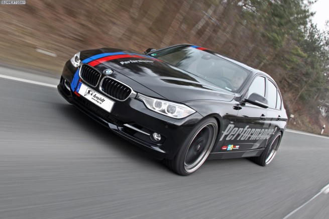 Schmidt-Performance-BMW-3er-F30-Tuning-335i-365-PS-12