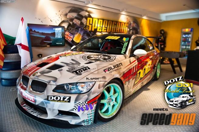 Sebastien-Loeb-Drift-Dotz-DD1-BMW-M3-E92-Tuning-11