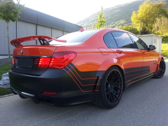 Shaston-Lumma-BMW-7er-F01-760Li-F02-Aventador-Orange-Tuning-11