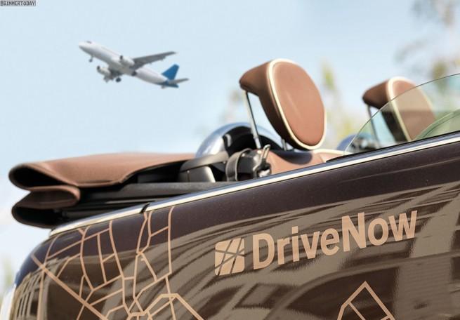Sixt-BMW-DriveNow-Carsharing-2014-erfolgreichster-Anbieter-Deutschlands-04